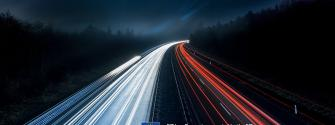 EIT InnoEnergy PowerUp! 2019