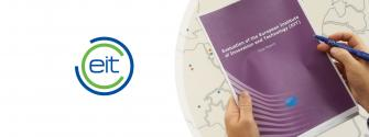 EIT mid-term evaluation