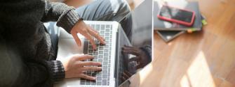 EIT online education