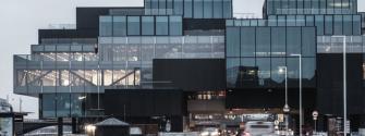 EIT Urban Mobility Innovation Hub North keeps growing
