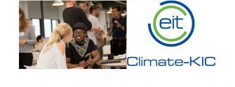 EIT Climate-KIC Climathon 2017