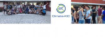 EIT Climate-KIC the Journey