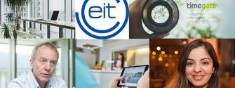 EIT Community stories 15 March 2019