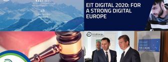 EIT Community stories 8 March 2019