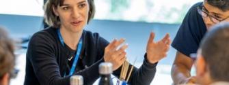 EIT Digital Summer School 2020: apply now