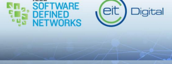 EIT Digital and IEEE Software Defined Networks