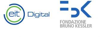 EIT Digital Fondazione Bruno Kessler