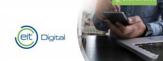 EIT Digital Greenerwave