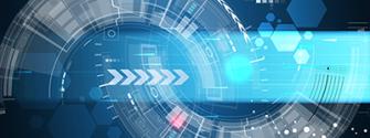 EIT Digital infrastructure