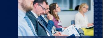 EIT Digital Master School professor discusses digitalisation
