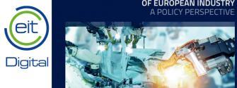 EIT Digital report