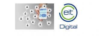 EIT Digital SenseMaking