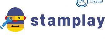 EIT Digital Apple Stamplay
