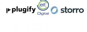EIT Digital Storro and Plugify