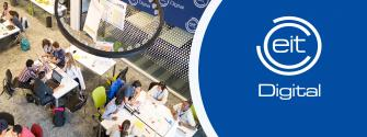 EIT Digital summer schools deep dive