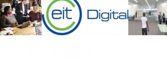EIT Digital worker vitality
