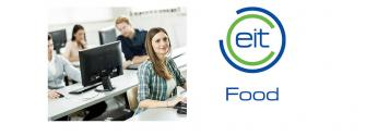 EIT Food winter school