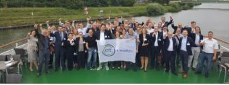 EIT Health_14 start-up teams SHIP their innovative healthcare solutions