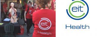 EIT Health meets the public