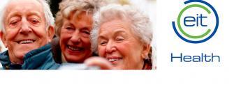 EIT Health citizen centred active ageing