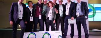 EIT Health German Winners