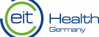 EIT Health Germany