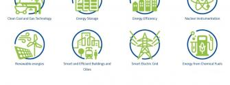 EIT InnoEnergy accelerator