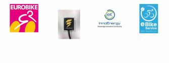 EIT InnoEnergy eBike Service