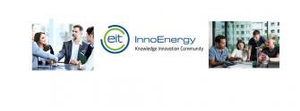 EIT InnoEnergy experts