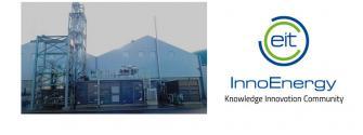 EIT InnoEnergy le-module-ae-amine-de-terragreau-photo-arol