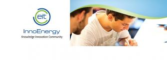 EIT InnoEnergy PhD school