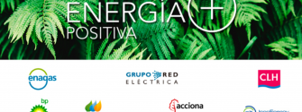 EIT InnoEnergy joinsenergy companies to deal with the impact of COVID-19
