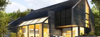 EIT InnoEnergy invested in SunRoof