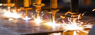 EIT Manufacturing RIS to launch activities worth EUR 5 million