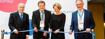 EIT Manufacturing Inauguration Event