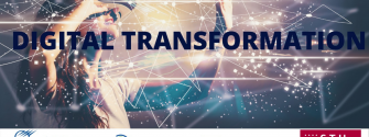 Assessing Digital Transformation readiness across Europe's manufacturing industry