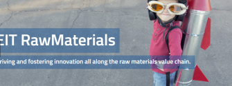 EIT Raw Materials inteviewed by usinenouvelle.com