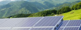 EIT RawMaterials start-ups shortlisted for the Solar Start-up Awards