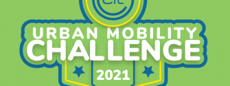EIT Urban Mobility Challenge