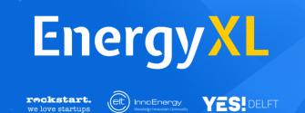 EIT InnoEnergy Energy XL