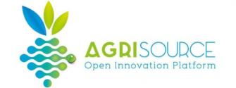 EIT Climate-KIC, CIRAD and INRA launch Agrisource – Europe's first open innovation platform for climate-smart agriculture