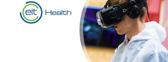EIT Health immersive rehab