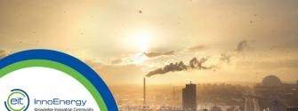 EIT InnoEnergy report