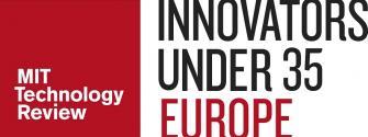 European Innovators Under 35 Europe