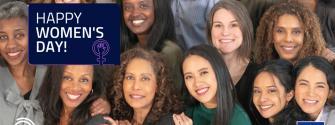 Changing mindsets: diversity matters