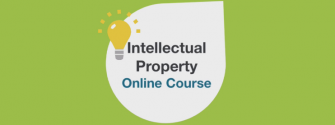 KIC-InnoEnergy Intellectual Property online course