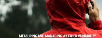 Climate-KIC start-up MeteoProtect issues white paper