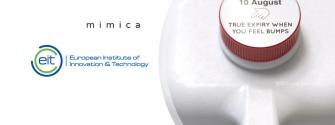 Mimica Touch EIT