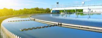 EIT RawMaterials-supported project introduces new cost-effective water treatment and metals recovery methods
