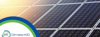 EIT Climate-KIC Naked Energy